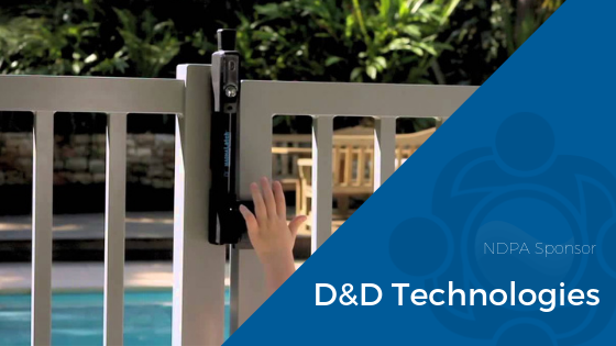 DandD technologies blog cover