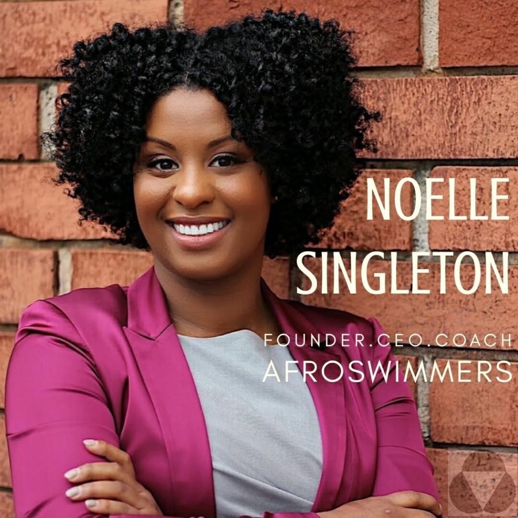 Noelle Singleton