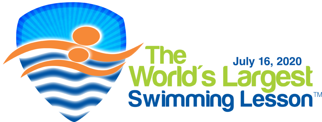 WLSL Logo