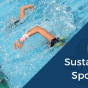 NDPA Sustaining sponsor blog cover